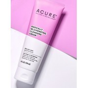 Acure - Rejuvenating Cleansing Cream - Packaging of 118 ml