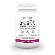 Aeryon Wellness - Reset - Packaging of 30 Cap