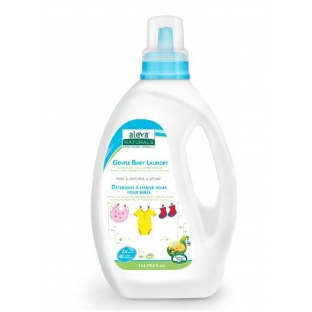 Baby Safe Cleaners
