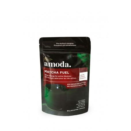 Matcha Tea Elixir
