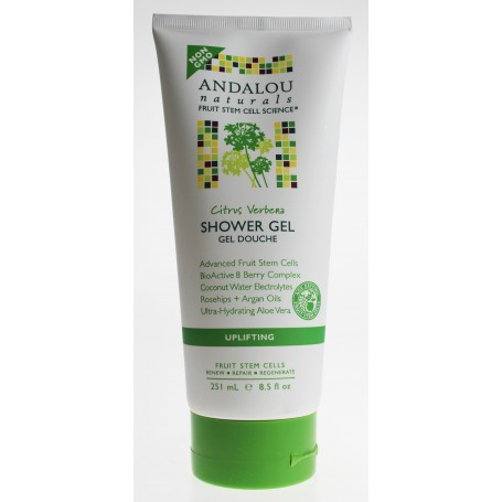 Body Care - Shower Gels