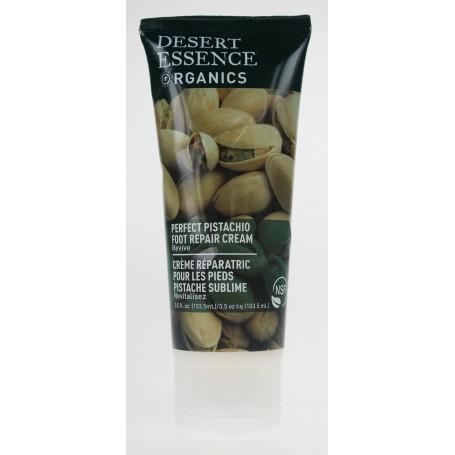 Organics Skin Care