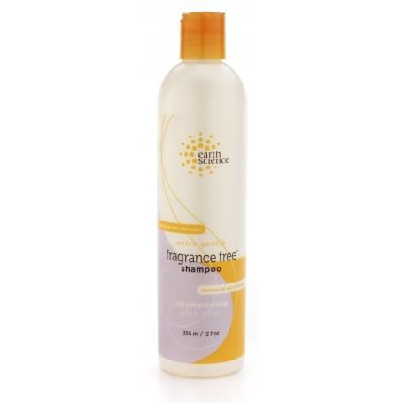 Pure Essentials Hair Care