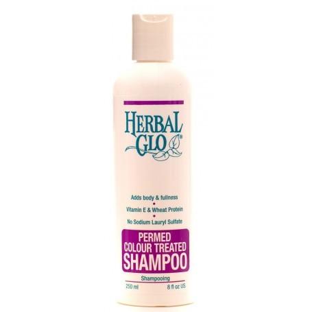 Original Treatment Shampoos