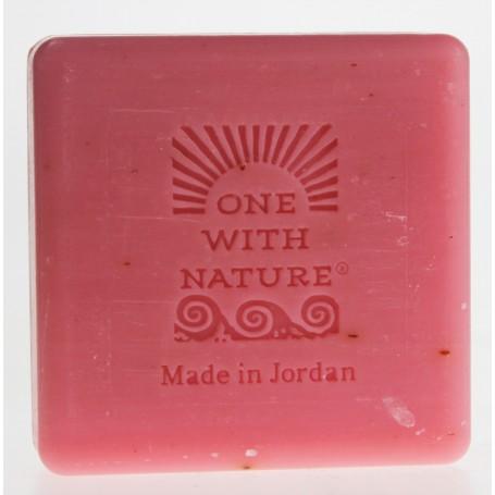 Bulk Bar Soap