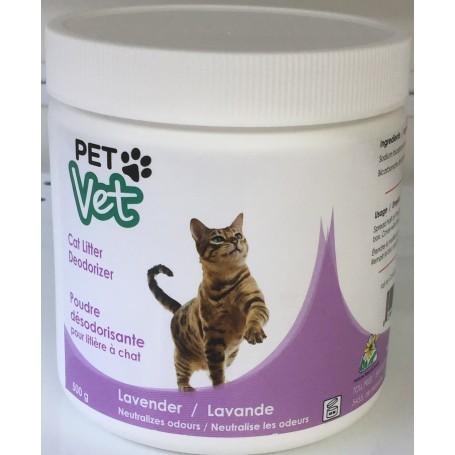 Aliments et soins pour animaux