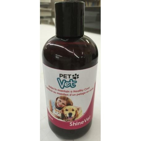 Healthy Pet Supplements