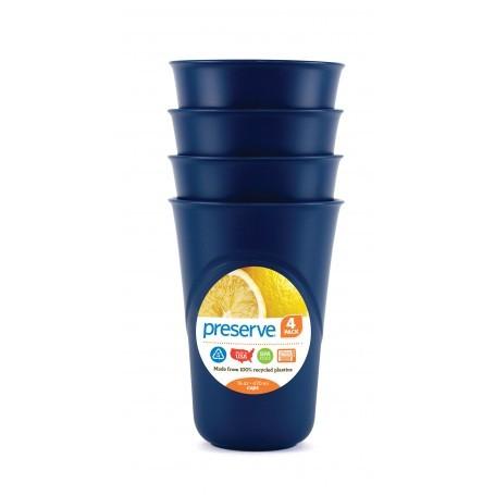 Tumbler & Cups