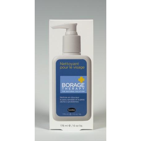 Borage Dry Skin Therapy