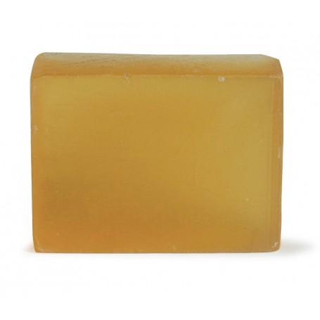Pure Glycerine Aromatherapy Soaps - Biodegradable