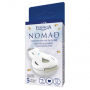 Essencia - Nomad USB Diffuser White - Packaging of 1 unit