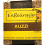 Enfleurage-Organic - Auzzi - Packaging of 85g