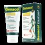 Genacol - Instant 120 ml