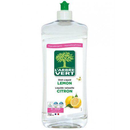 L'Abre Vert
