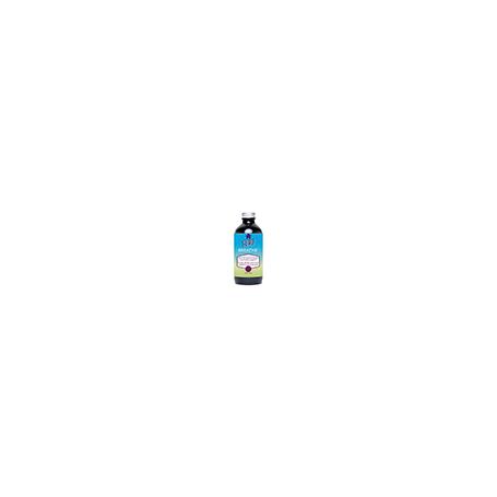 Asthma-Allergies Liquid Formula
