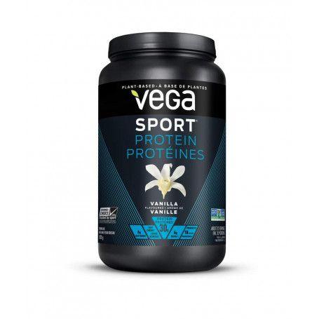 Sport Vega Performance Protein