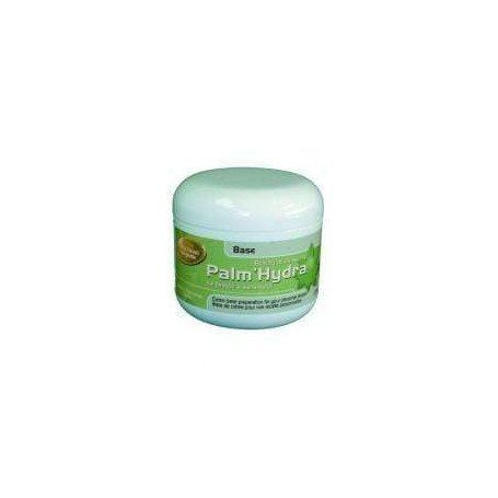 Castor Oil Body Treatments