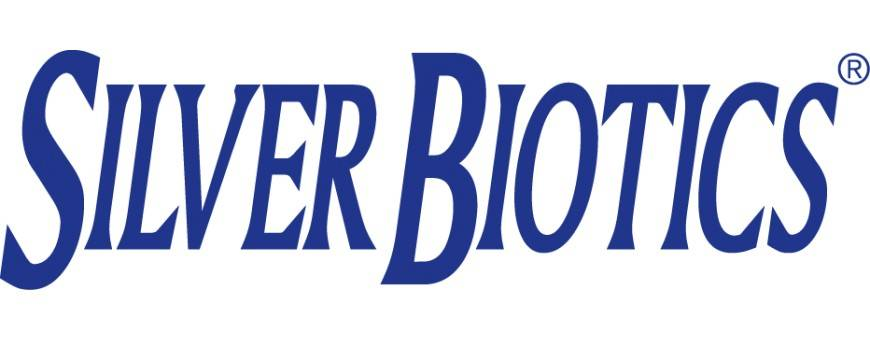 Silver Biotics products on Easy-Pharma