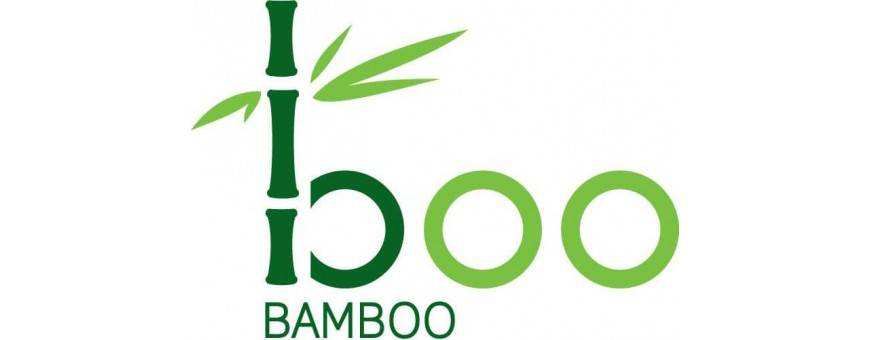 All products from Boo Bamboo brand