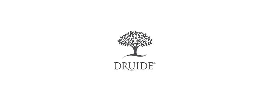 All products from Druide Laboratories brand