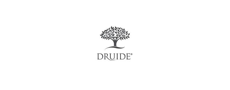 Produits Druide Laboratories | Easy-Pharma