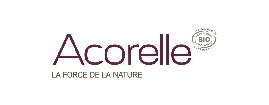 all products acorelle