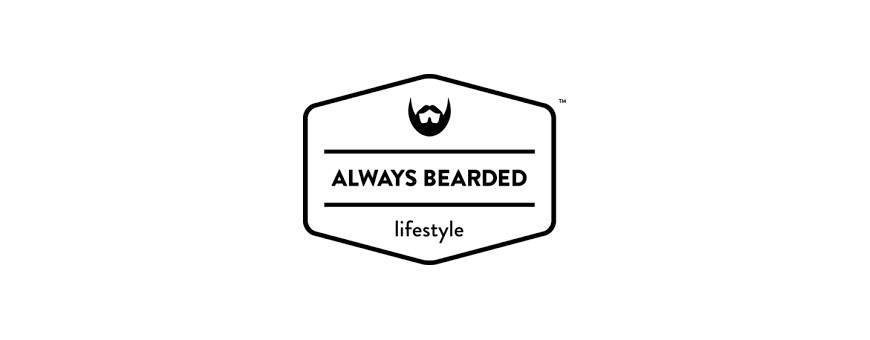All products Always Bearded Lifestyle