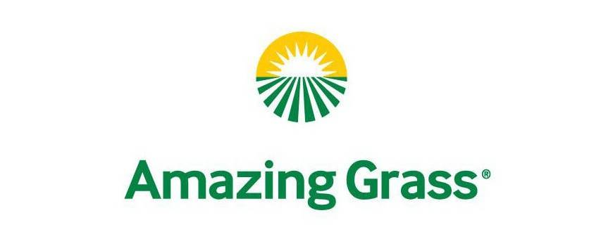 All products Amazing Grass