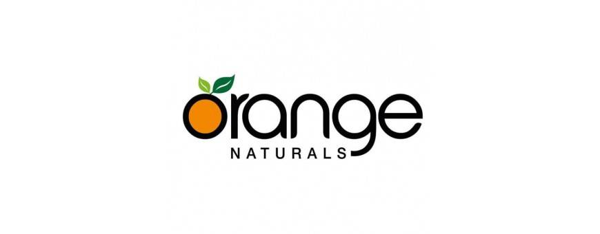All products from Orange Naturals brand