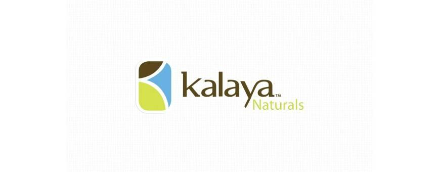 All products from Kalaya Naturals brand