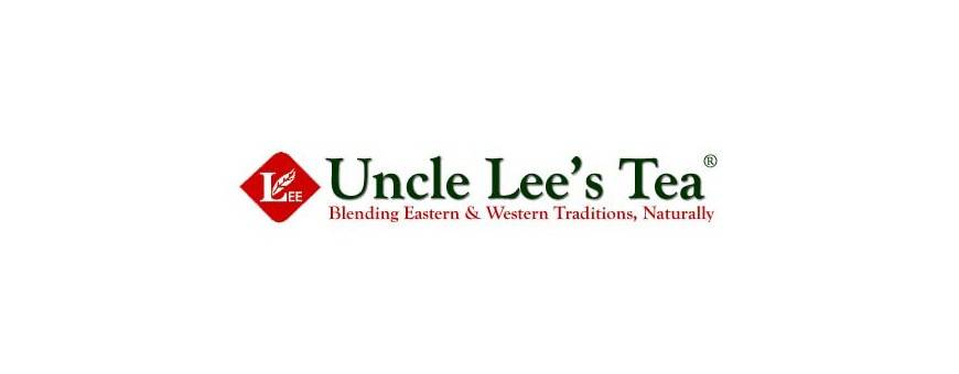 All products from Uncle Lee's Tea brand