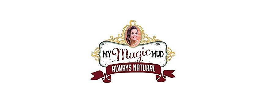 All products My Magic Mud