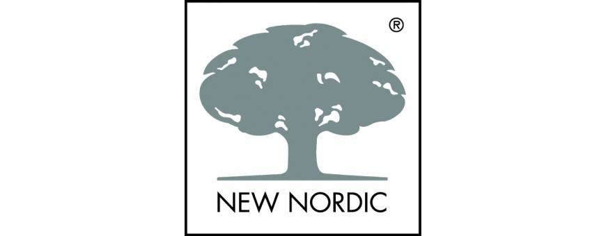 All products New Nordic
