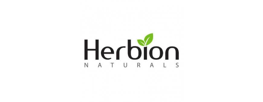 All products Herbion