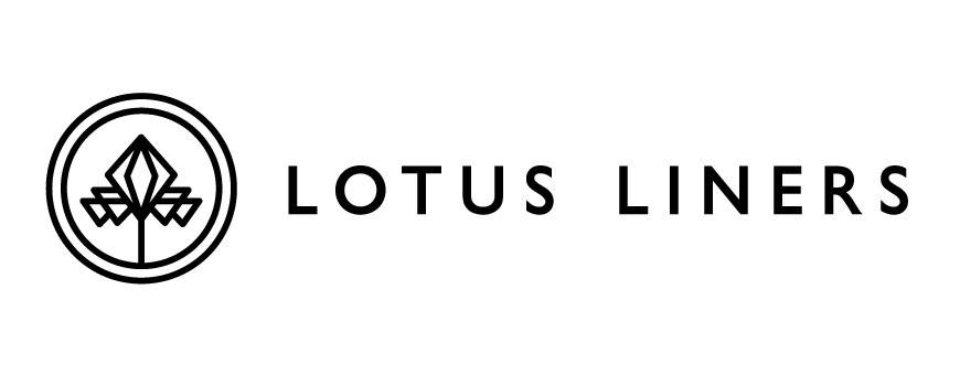 All products from Lotus Liners brand