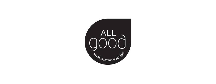 All products from All Good brand