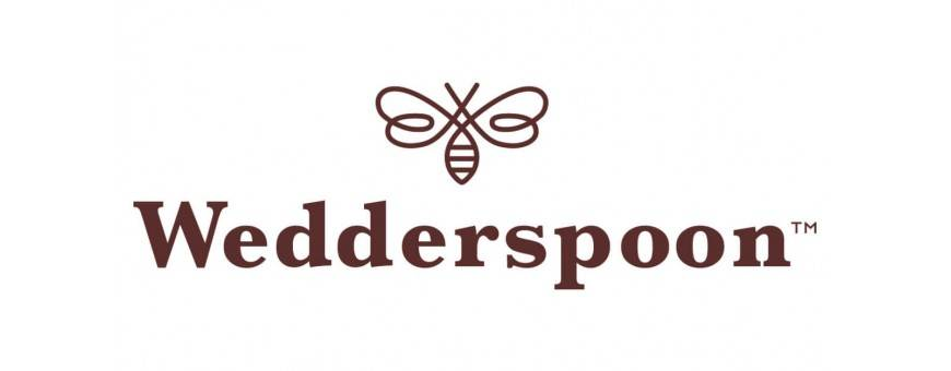 All products from Wedderspoon brand