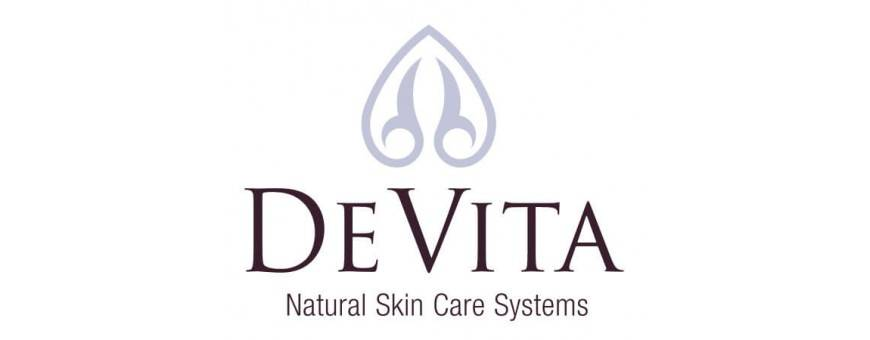 All products from DeVita brand