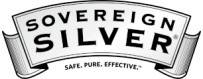 All products from Sovereign Silver brand