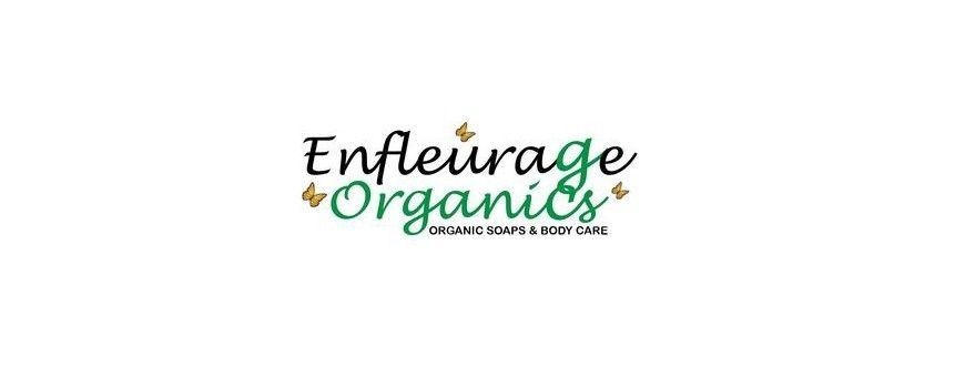 All products from Enfleurage Organic brand