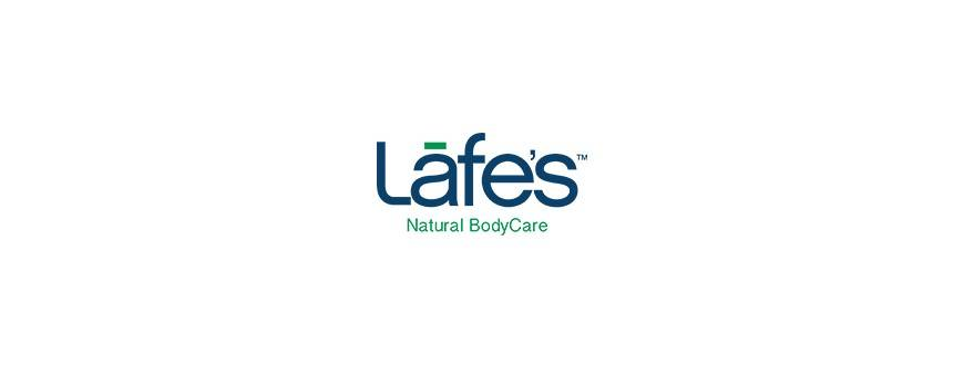 Lafe's Body Care