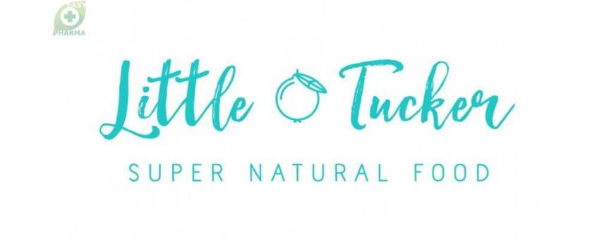 All products from Little Tucker Ltd. brand