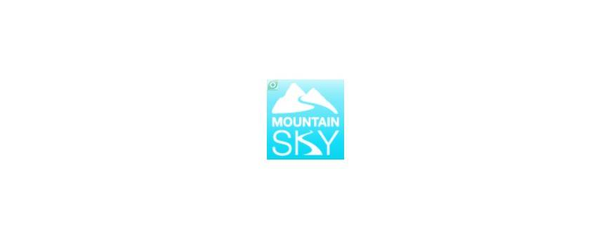 All products from Mountain Sky Soaps brand