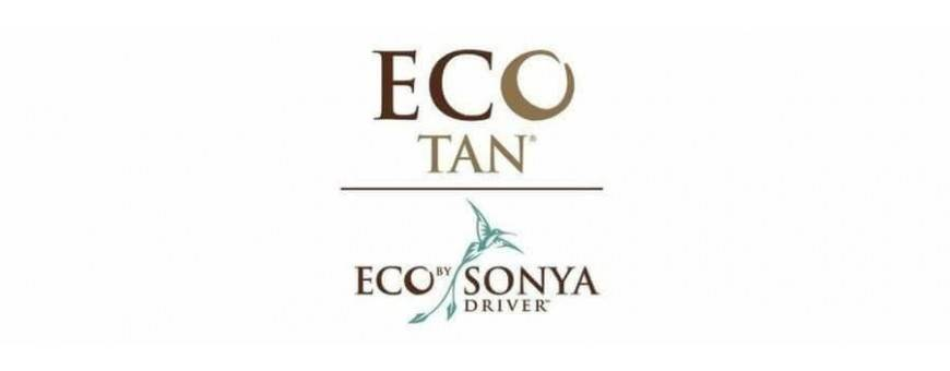 All products from Eco Tan brand