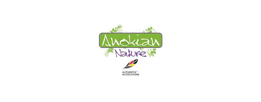 All products from Anokian Nature brand