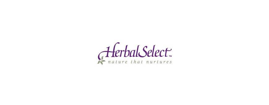 All herbal select products