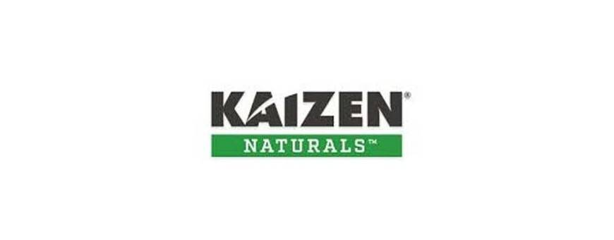 Kaizen Naturals®