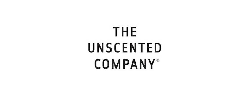 The Unscented Co.