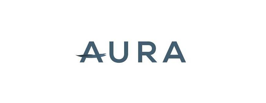 AURA Nutrition