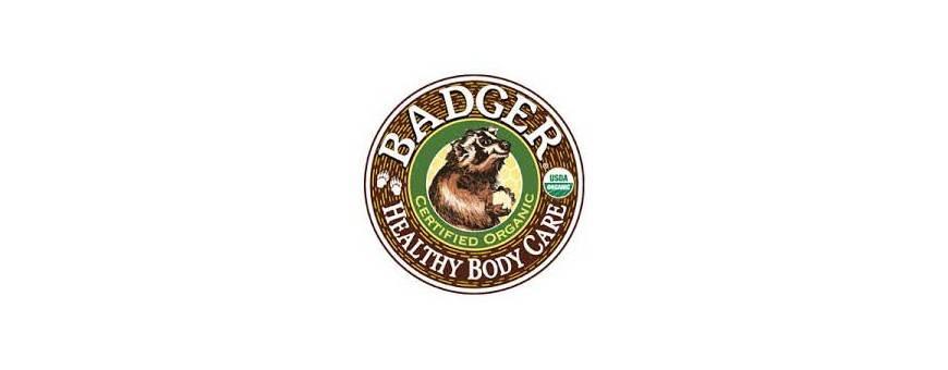 Badger Balms: Lip balms, sunscreens and more | Easy-Pharma
